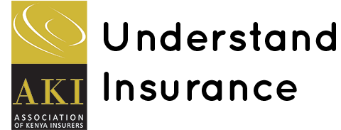 Akinsure: Understand Insurance